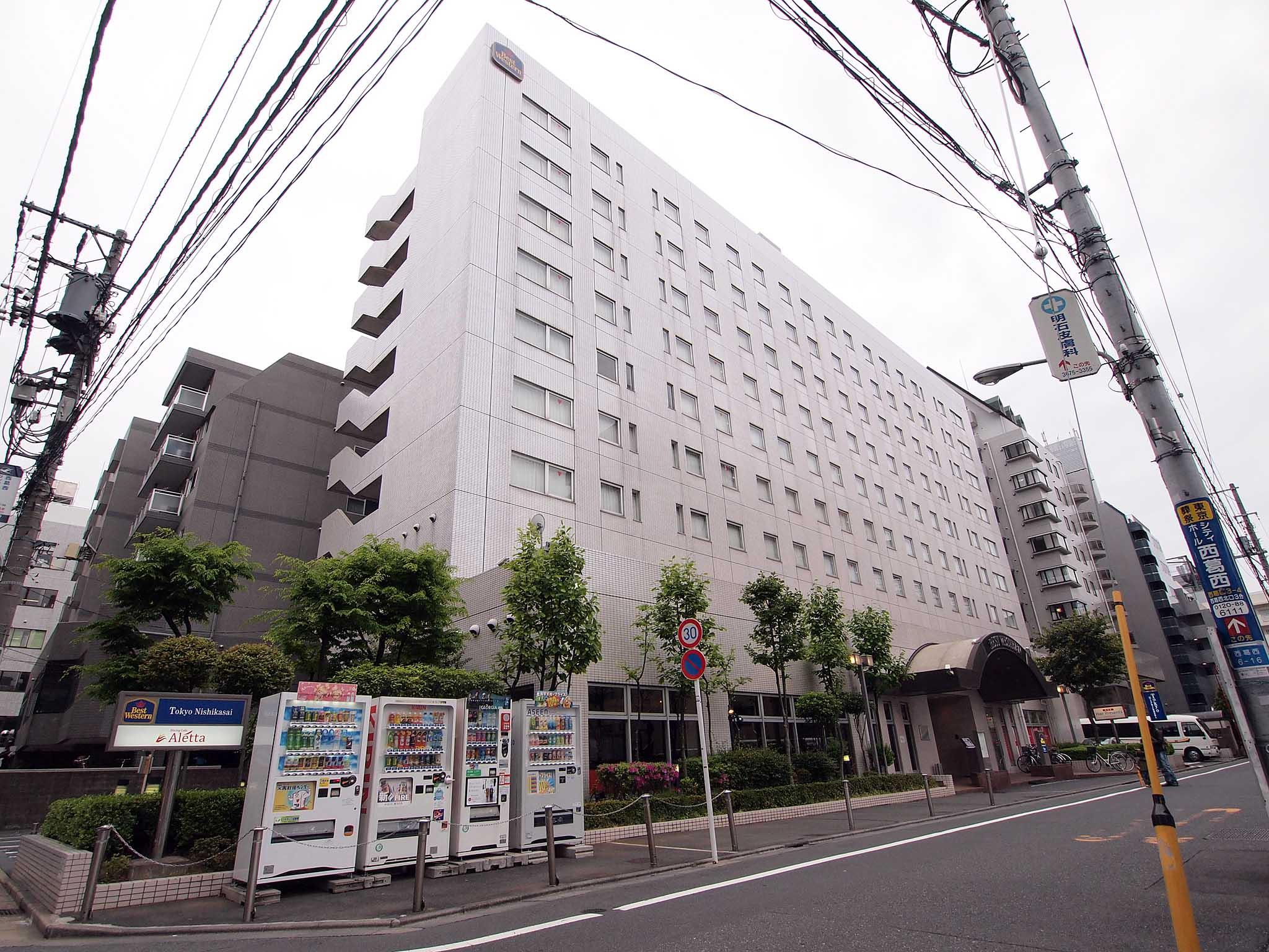 目撃 平手友梨奈 欅坂46マンション寮の住所が西葛西に特定も、引っ越して一人暮らし?